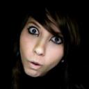 Boxxy's avatar