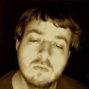 Boris Bügling's avatar