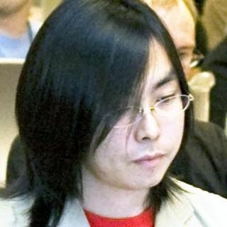 Urabe Shyouhei