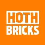 Profile picture of hothbricks