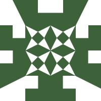 Игровая приставка Microsoft Xbox Original - это классика