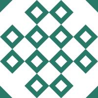 Скуби-Ду и Китайский дракон - игра для РС - Старая добрая Скуби-Ду. Дайте мне Скуби-Снэк