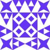 Το avatar του χρήστη marinadokou