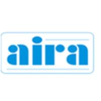 Aira Euro Automation