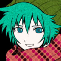 yukinacat500 avatar