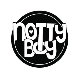 Profile picture of NottyBoy