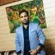 Sourabh Goyal