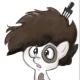 LeoLeonardo's avatar