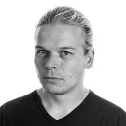 greut profile image
