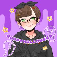 NASADeevo avatar