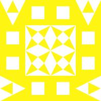 Стерлитамакский колледж строительства, экономики и права (Россия, Стерлитамак)
