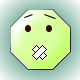 pylebrun Contact options for registered users 's Avatar (by Gravatar)