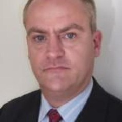 Profile picture of Neil McEvoy