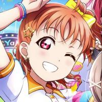 natsukioshi avatar