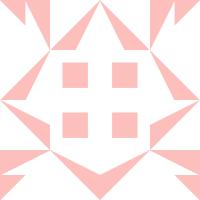 Сырок глазированный Лактомелия Вау - Бесформенные сырки