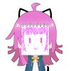 Nekochime avatar