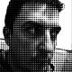 Garry Gibson avatar