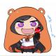 nicoaiko-avatar