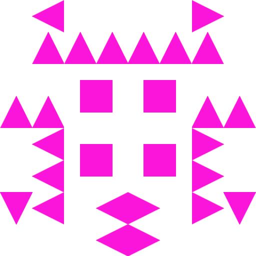 ClaraHO profile avatar