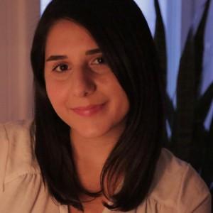 Nicole Bitette