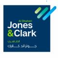 Al Dhaheri