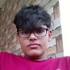 Parth Chokhra's picture