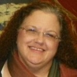 Profile picture of Iris Carter