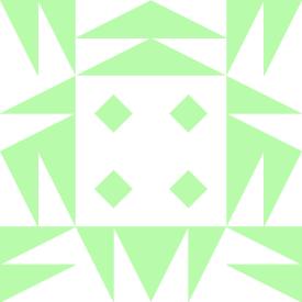 9d9f62d1057f7d233ca148923ba17946?d=identicon&s=275