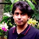 Ashay Saxena