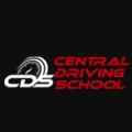 centraldrivingschool