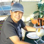 Profile picture of humberto_saucedo