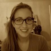 Tara Siegel's avatar