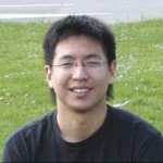 Michael Chik