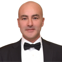 Profile picture of Korhan Ekinci