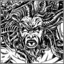 Taifun's avatar
