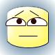 Μαστροσπυρος