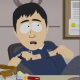 Mispelled's avatar