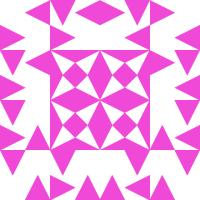 petrosnikaia
