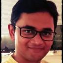 Soham Bhattacharjee
