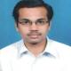Chandiprasad