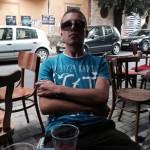 Profile picture of Oltjano Terpollari