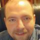 Rick Fleming, Basic freelance coder