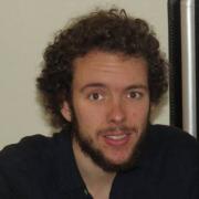 Glen De Cauwsemaecker's avatar