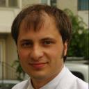 Eldar Djafarov