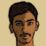 Profile picture of asadmubeen