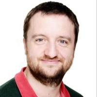 Gareth Makim