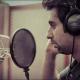 محمد برات زاده-گوینده تخصصی تیزر های تبلیغاتی و موشن گرافیک