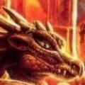 fire-dragon-dol