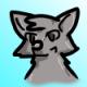 BeginnerWrath's avatar