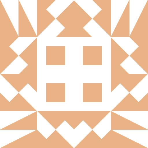 chensnowps4 profile avatar